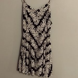 Aeropostale Dresses - Aeropostale Dress